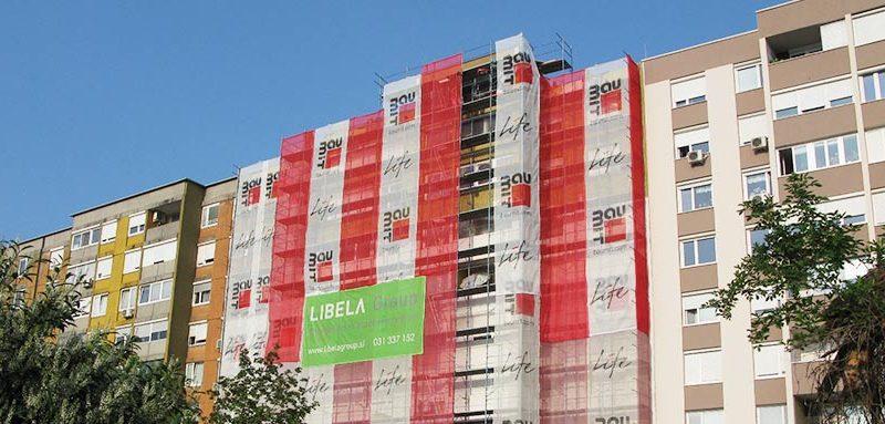obnova stavb eko sklad